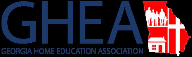 Georgia Law – Georgia Home Education Association