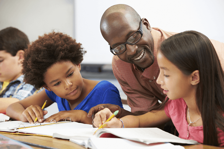 Classes and Tutoring | Georgia Home Education Association